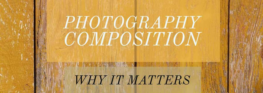 photography-composition